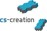 cs-creation.de